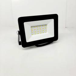 PROYECTOR LED 20 W YARLUX